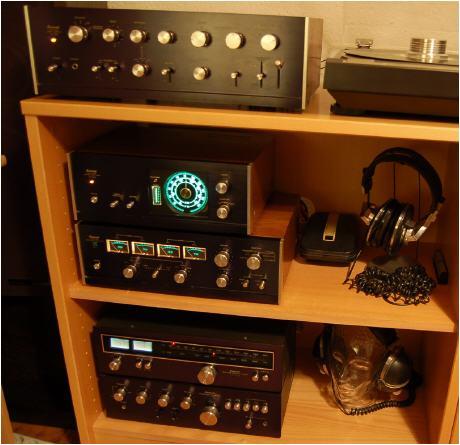 Pioneer Vintage 26_460.03.09035