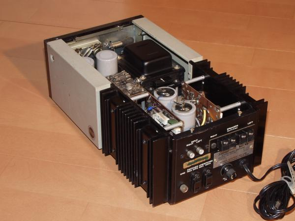 Mi primer ampli BA90_3