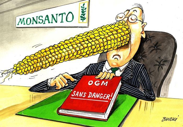 Monsanto : l'horreur ! 8f3bfc6f957dcb219603c32c86f2ae85