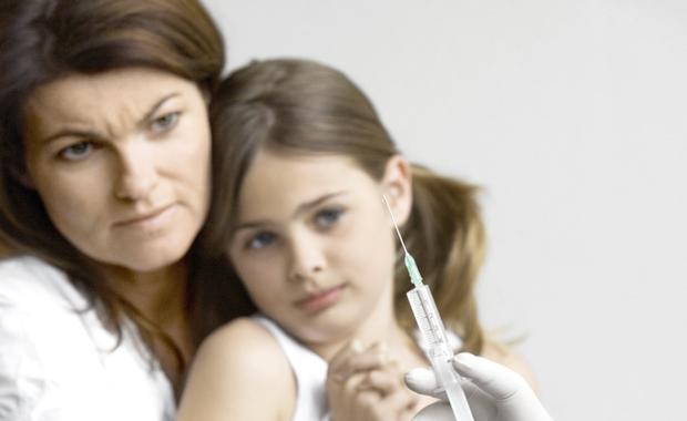 Nouvelle Génération d'Adjuvants Vaccinaux : Pire Que Jamais ? SNI_vaccin-savoir