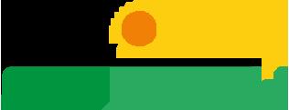 Crema Solare Alta Protezione al Monoi Tiareé - Prodotto Naturale Spazzolino-in-bambu-tipo-adulto-100-biodegradabile