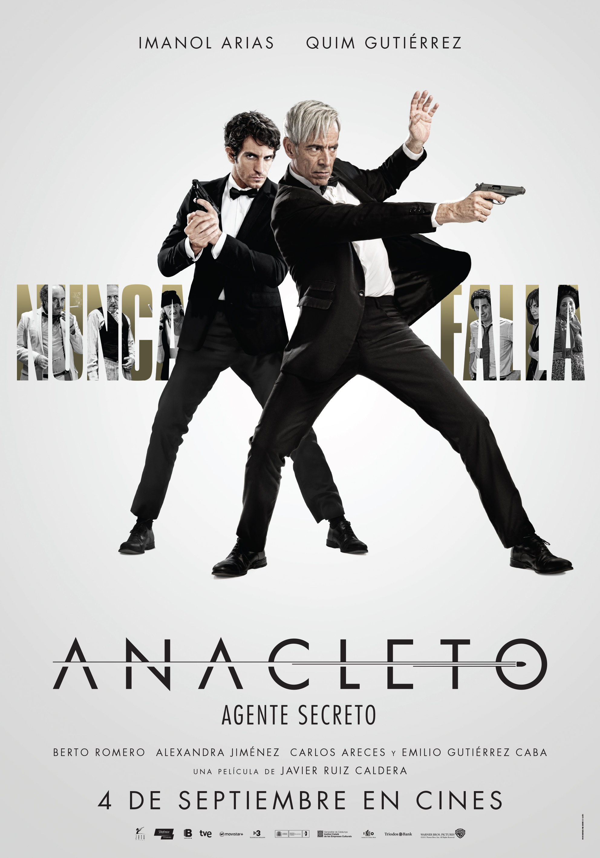 Tipster Jimenez Anacleto