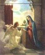 Il Santo del giorno – 02 Febbraio – Presentazione di Gesù al tempio (CANDELORA) 20250