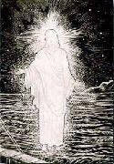 Vangelo di Gesù - Anno A -  No 2 - Pagina 9 20550