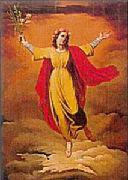 Il Santo del giorno - Pagina 21 80100