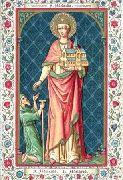 Il Santo del giorno - Pagina 21 81650