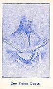 Il Santo del giorno - Pagina 23 90403