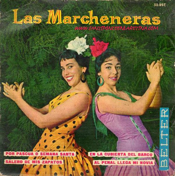 DUOS FAMOSOS PE-marcheneras-09