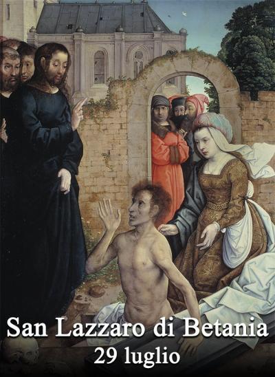 MERCOLEDI 17 DICEMBRE SALUTIAMOCI IN QUESTA SEZIONE Santo8180big