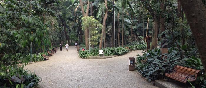 João Dória - Página 2 Parque-trianon-SP
