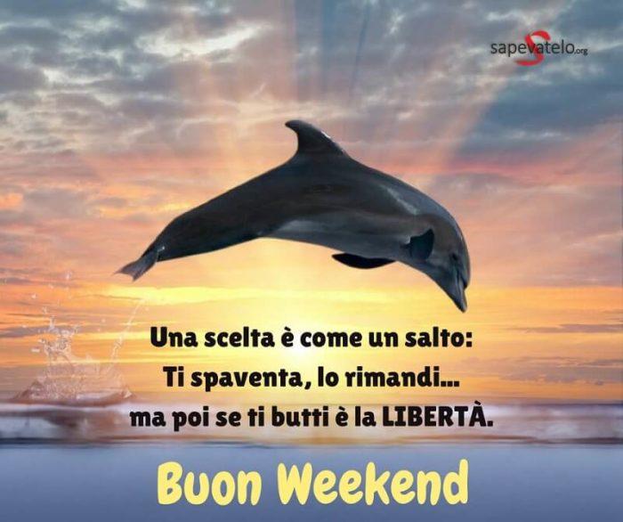 Venerdì 17 Agosto Buon-Weekend-15-800x670-700x586