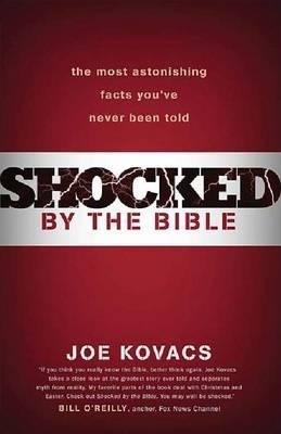 Jésus est YAHWEH  dieu d AT 9780849920110
