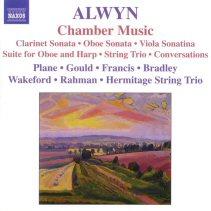 Sondage: 3 compositeurs que vous aimeriez faire découvrir Sf_cd_alwyn