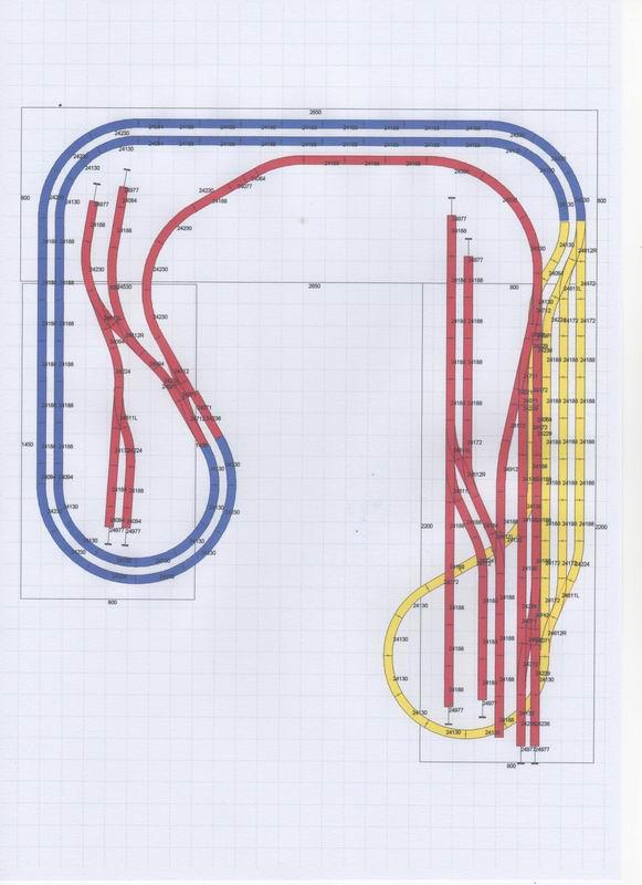 mon projet de gare terminus belge - Page 7 Img099