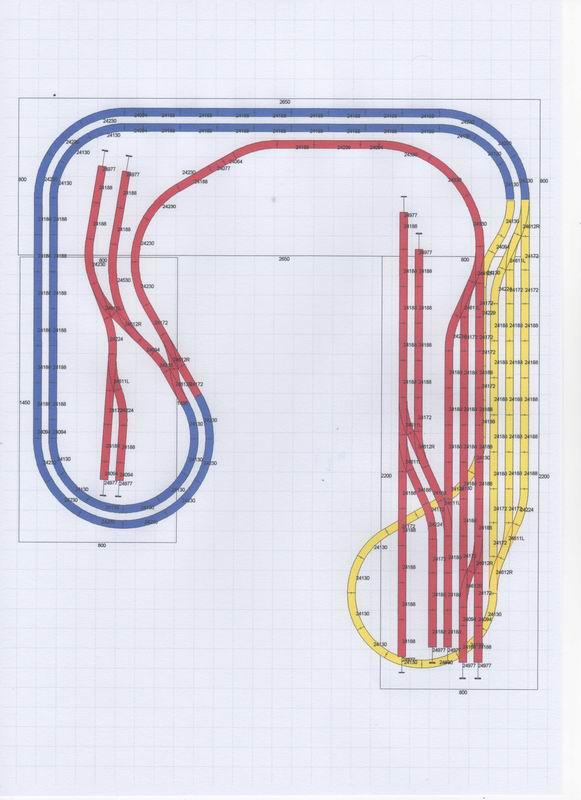 mon projet de gare terminus belge - Page 7 Img100