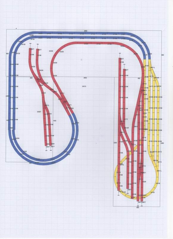 mon projet de gare terminus belge - Page 7 Img101