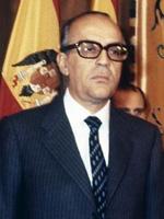 Proposición de Ley de regulación de la fijación de tipos de interés rectores (GP Socialista) Leopoldo_calvo_sotelo001