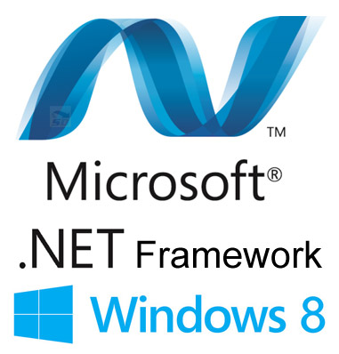 .NET Framework 3.5Win8 /  مشکل نت فرامورک در ویندوز۸ Microsoft.NET.Framework_3.5_for.Windows.8