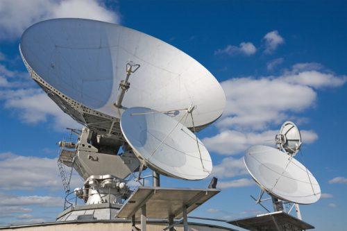 اقوى الترددات على كل الأقمار لتظبيط الاطباق 2019 بصيغة (PDF) عربى 9-e1520796608174