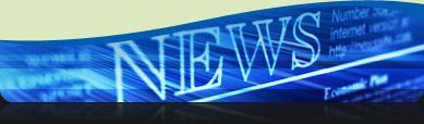 SatelliteDirect - Highest Converting Tv to PC Product Catnews_03
