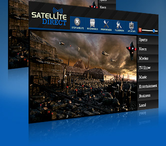 SatelliteDirect - Highest Converting Tv to PC Product Howitworks_02