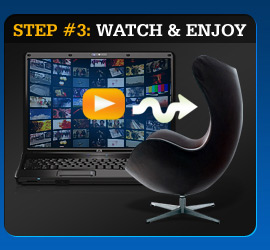 SatelliteDirect - Highest Converting Tv to PC Product Steps_03