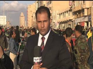 ظهور فيد اخباري جديد لقناة العربيـــة Image289083