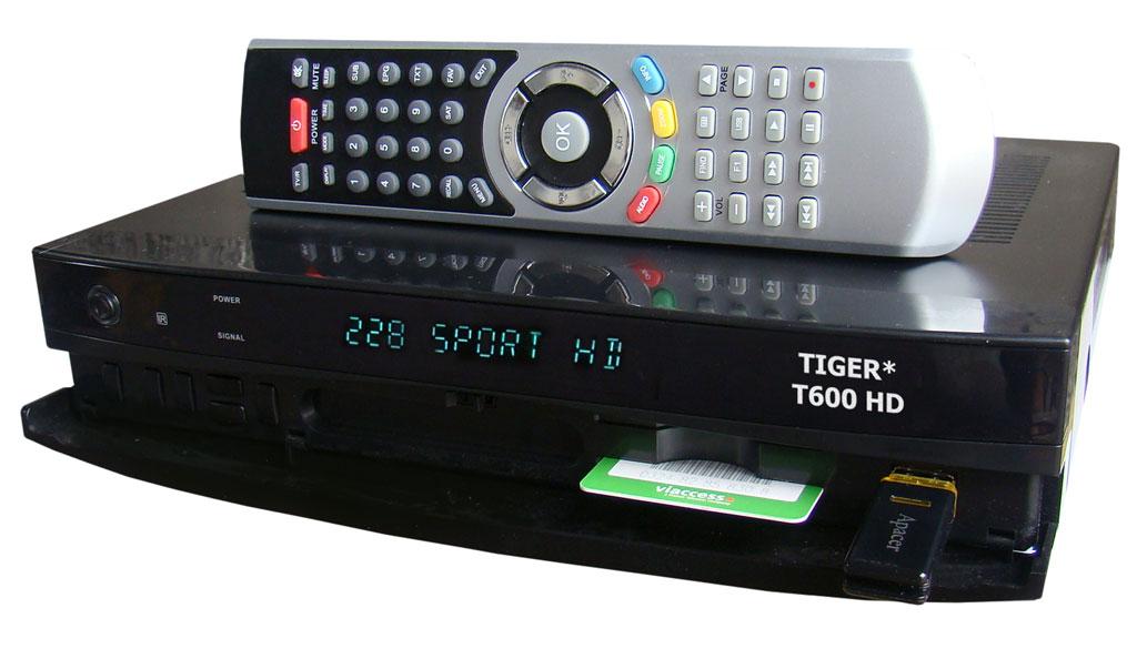 حصريا ومن هنا فقط تحويل جديد لجهاز تايجر t600 hd الى INPAX_X-9100-HD600 T600