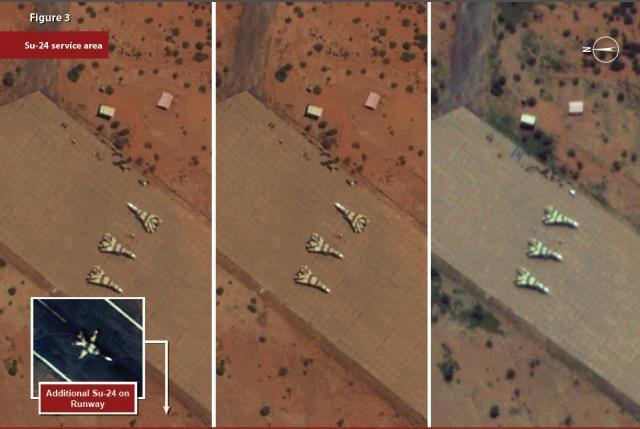 السودان ربما استلم اعداد اضافيه من مقاتلات Su-24 Fencer SSP_SudanAddsBombertoArsenal.preview