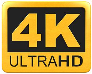 Italy 4k-ultra-hd