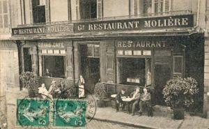 Bars, restaurants ... 4_10_300x0