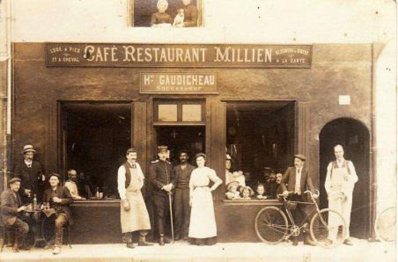 Bars, restaurants ... 12_25