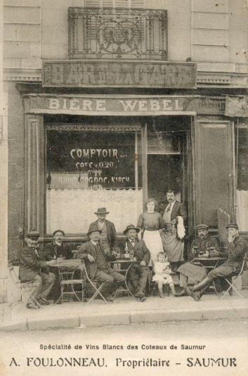 Bars, restaurants ... 177