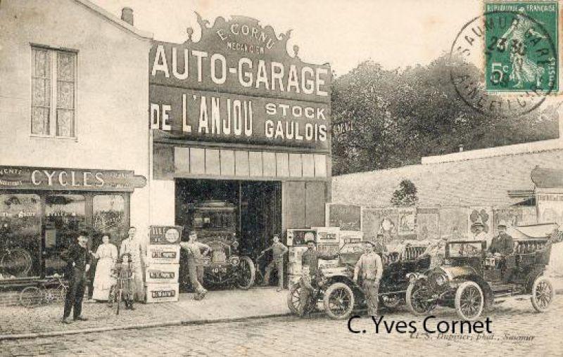 Garages anciens 1_56