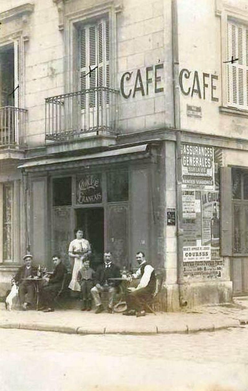 Bars, restaurants ... 1_63