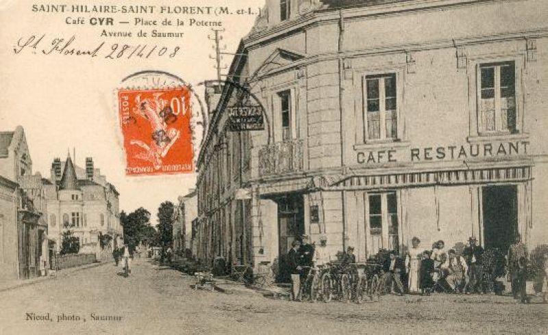 Bars, restaurants ... 6_47