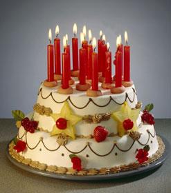 Joyeux anniversaire (2) Gateau_anniversaire