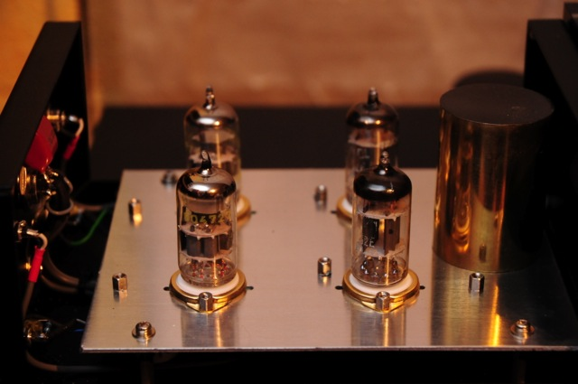 Hybrid phono preamp D30_3466