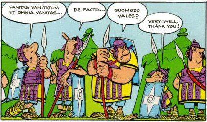 Quoi de neuf aujourd'hui ? - Page 13 Asterix-latin-a1844