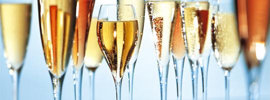 18 mois .... 85-flute-champagne