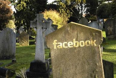 En provenance d'un Ghost Forum... Facebook-graveyard-image-1-689921216