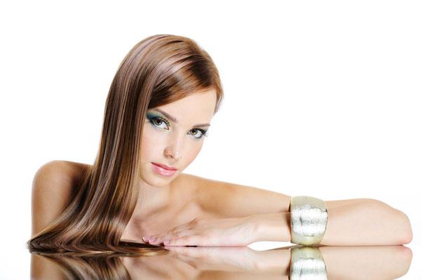 Frizure i oblik lica – kako odabrati frizuru s obzirom na oblik lica Kosa