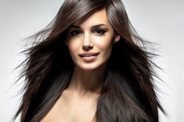 Lepota ženske kose - Page 5 Duga-kosa