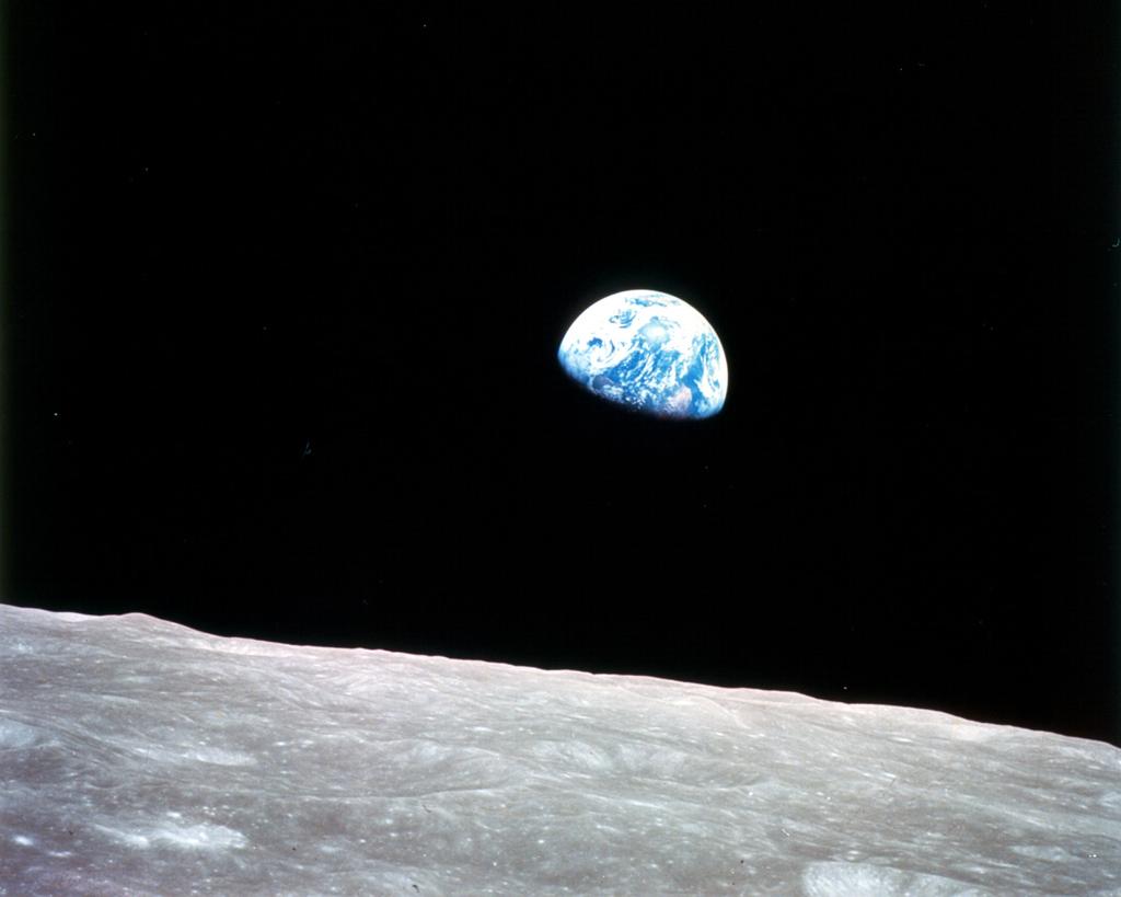 Ces photos de l'espace qui nous appellent Wp_lever_terre