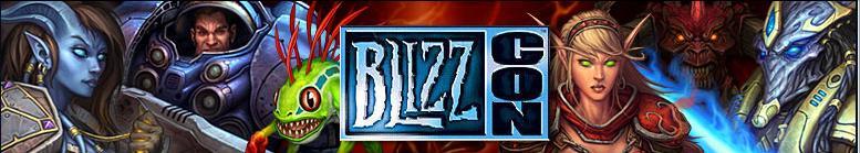 Detalles del modo Un Jugador Blizzcon