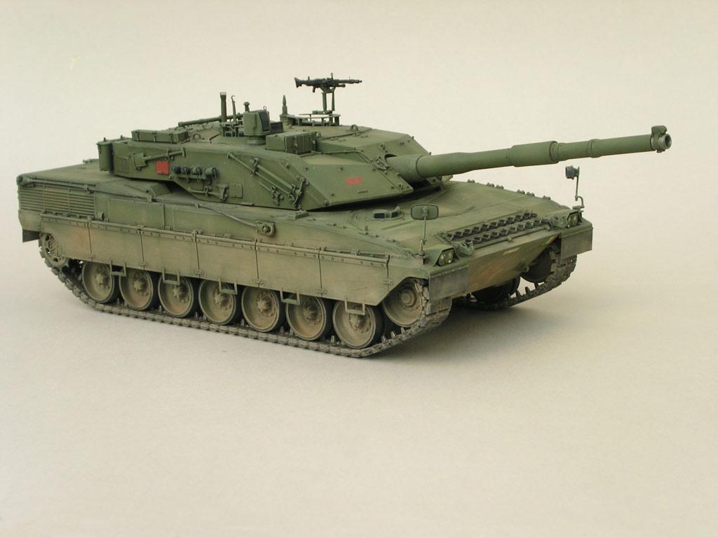 """LES """"MBT"""" MBT-C1-Ariete_01_1024"""