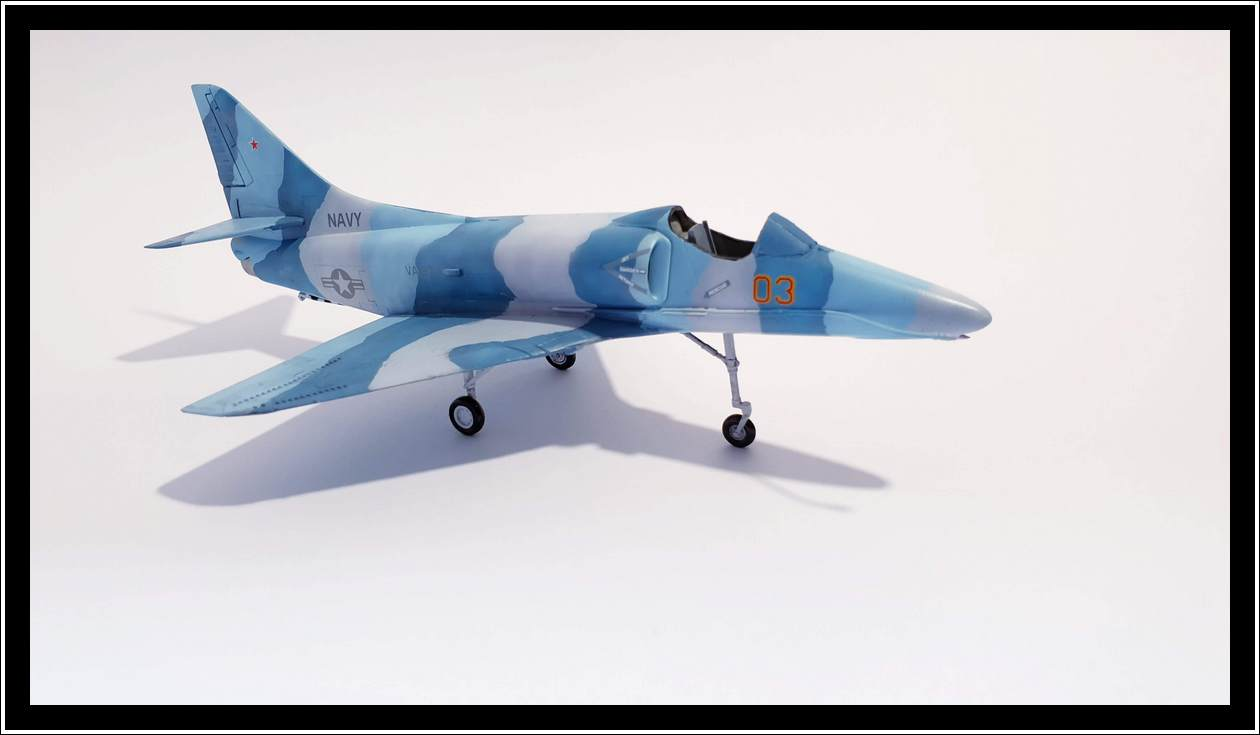 [ESCI] A4F Super Fox VA-127 Aggressor 20200629_175727s