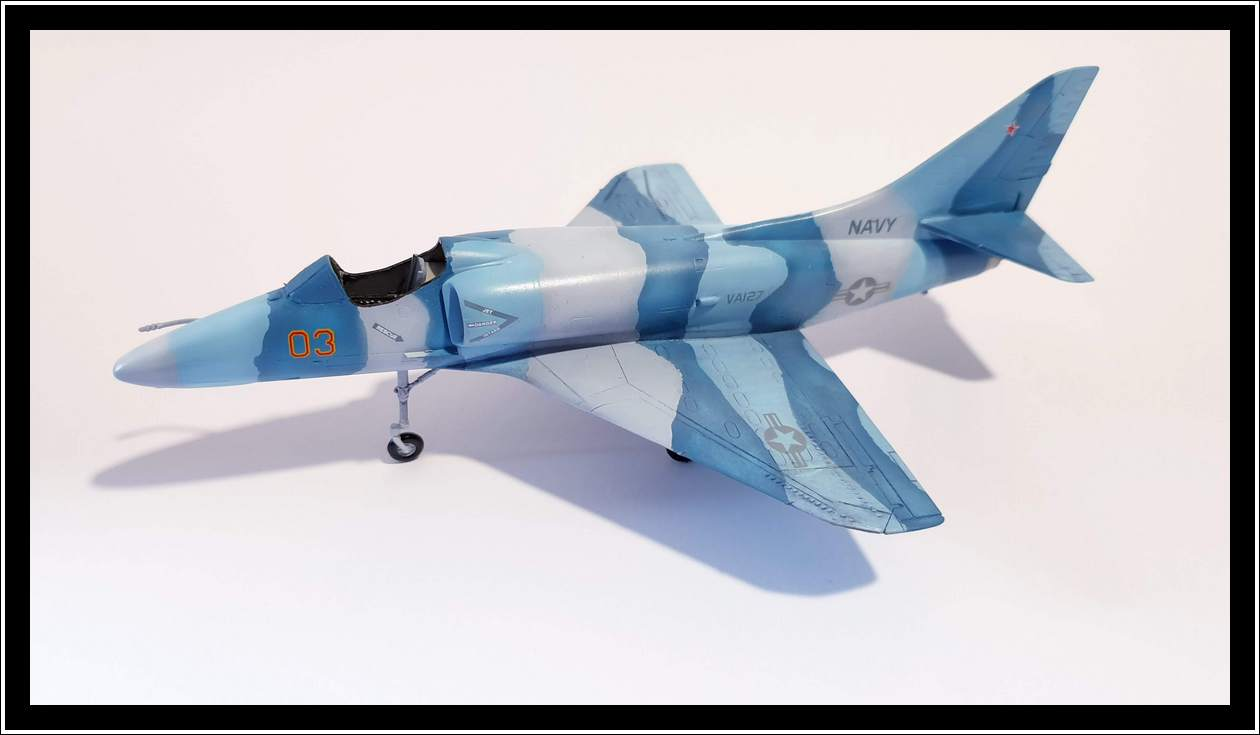 [ESCI] A4F Super Fox VA-127 Aggressor 20200629_175744s