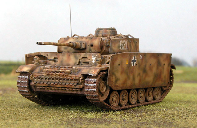 Tanques Alemanes de la II Guerra Mundial Pziiimcw_1