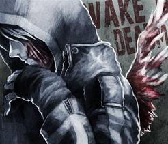 [Manhwa] Wake Up Dead Man Wake_Up_Deadman_1_6965